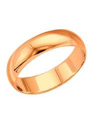 """Кольцо """"Свадьба"""""""