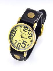 """Часы """"Германия""""№1"""