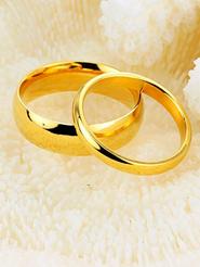 """Кольцо """"Свадьба""""№2"""