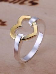 """Кольцо """"Люби меня"""""""