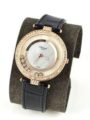 """Часы """"Chopard""""№2"""