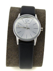 """Часы """"Calvin Klein"""""""