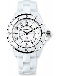 """Часы """"Chanel"""""""